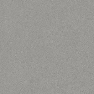 Linoleum Covor PVC Ruby 70 - Nature COLD GREY