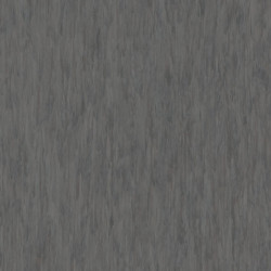 Linoleum Covor PVC Special S - 0344 DARK GREY