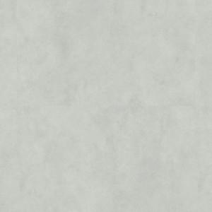 Linoleum Covor PVC TAPIFLEX ESSENTIAL 50 - Cement LIGHT GREY