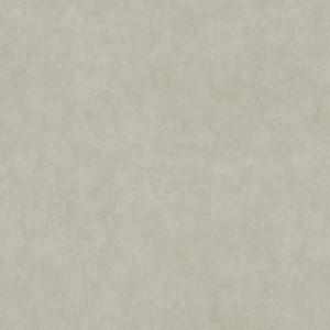 Linoleum Covor PVC TAPIFLEX ESSENTIAL 50 - Stamp MASTIC
