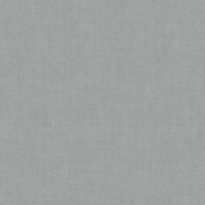 Linoleum Covor PVC TAPIFLEX ESSENTIAL 50 - Tisse MEDIUM GREY