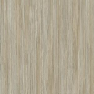 Linoleum Covor PVC TAPIFLEX EXCELLENCE 80 - Allover Wood GREGE