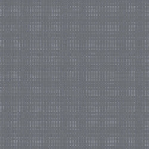 Linoleum Covor PVC TAPIFLEX EXCELLENCE 80 - Digital Wave GREY ICE BLUE