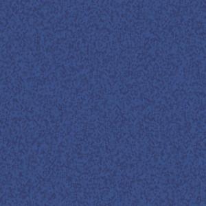 Linoleum Covor PVC TAPIFLEX EXCELLENCE 80 - Facet BLUE