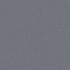 Linoleum Covor PVC TAPIFLEX EXCELLENCE 80 - Matrix 2 GRAPHITE