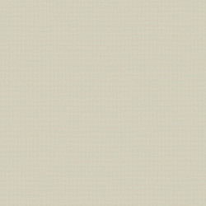 Linoleum Covor PVC TAPIFLEX EXCELLENCE 80 - Tissage SOFT BEIGE