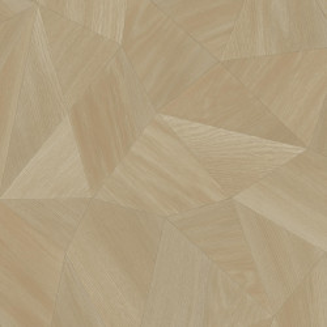 Linoleum Covor PVC TAPIFLEX EXCELLENCE 80 - Triangle Wood NATURAL