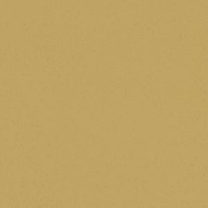 Linoleum Covor PVC TAPIFLEX PLATINIUM 100 - Melt MUSTARD