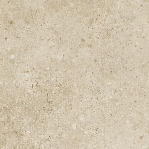 Linoleum Covor PVC Tapiflex Tiles 65 - Soft Stone BEIGE