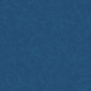 Linoleum Covor PVC Tarkett Acczent Esquisse - Esquisse 10