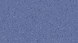 Linoleum Covor PVC Tarkett Centra - 0932