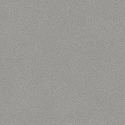 Linoleum Covor PVC Tarkett Covor PVC Ruby 70 - Nature COLD GREY