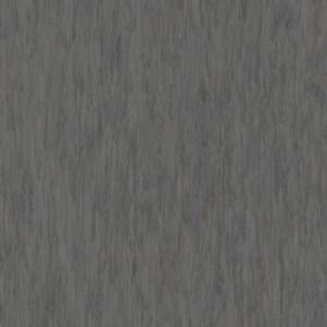 Linoleum Covor PVC Tarkett Covor PVC Special S - 0344 DARK GREY