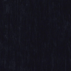Linoleum Covor PVC Tarkett Covor PVC STANDARD PLUS (2.0 mm) - Standard BLACK 0500