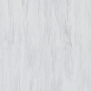 Linoleum Covor PVC Tarkett Covor PVC STANDARD PLUS (2.0 mm) - Standard LIGHT BLUE 0919