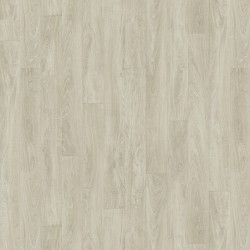 Linoleum Covor PVC Tarkett Covor PVC TAPIFLEX ESSENTIAL 50 - French Oak WHITE