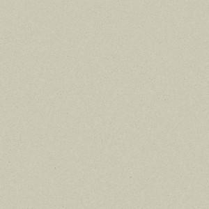 Linoleum Covor PVC Tarkett Covor PVC TAPIFLEX EXCELLENCE 80 - Granito LIGHT BEIGE