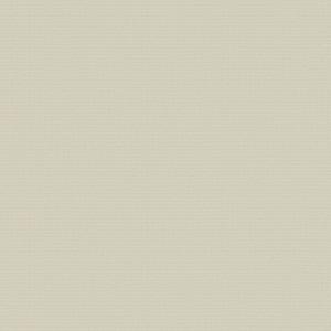 Linoleum Covor PVC Tarkett Covor PVC TAPIFLEX EXCELLENCE 80 - Tissage SOFT BEIGE