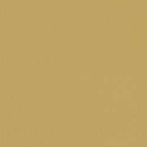 Linoleum Covor PVC Tarkett Covor PVC TAPIFLEX PLATINIUM 100 - Melt MUSTARD