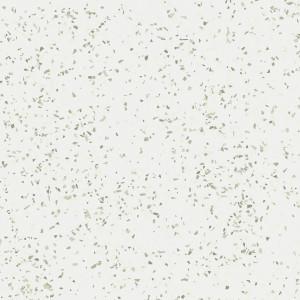 Linoleum Covor PVC Tarkett Covor PVC TAPIFLEX PLATINIUM 100 - Sugar BEIGE