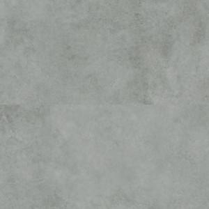 Linoleum Covor PVC Tarkett Covor PVC Tapiflex Tiles 65 - Cement DARK GREY