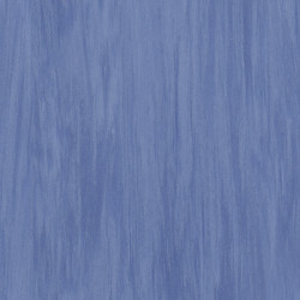 Linoleum Covor PVC Tarkett Covor PVC VYLON PLUS -Vylon BERMUDA 0593