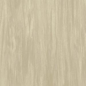Linoleum Covor PVC Tarkett Covor PVC VYLON PLUS - Vylon HESSIAN 0585