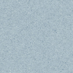 Linoleum Covor PVC Tarkett IQ Granit - MEDIUM DENIM 0749