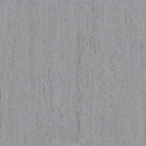 Linoleum Covor PVC Tarkett IQ Optima - 200