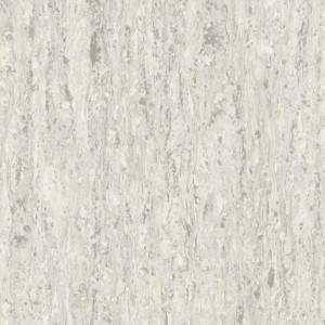 Linoleum Covor PVC Tarkett IQ Optima - 262