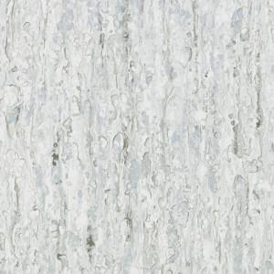 Linoleum Covor PVC Tarkett IQ Optima - 871