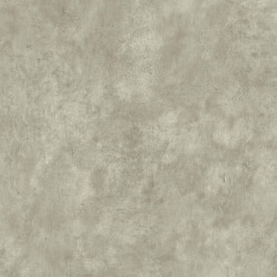 Linoleum Covor PVC Tarkett METEOR 70 - Stylish Concrete GREY
