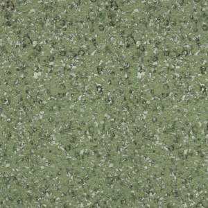 Linoleum Covor PVC Tarkett New Acczent Terra - CH 235 85