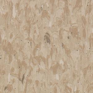 Linoleum Covor PVC Tarkett Pardoseala antiderapanta GRANIT SAFE.T - Granit BEIGE 0702