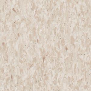 Linoleum Covor PVC Tarkett Pardoseala antiderapanta GRANIT SAFE.T - Granit LIGHT BEIGE 0691