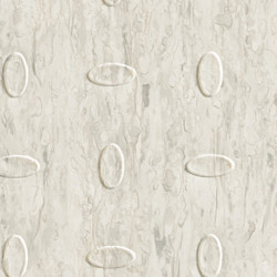 Linoleum Covor PVC Tarkett Pardoseala Antiderapanta OPTIMA MULTISAFE - Optima GREY WHITE 0886