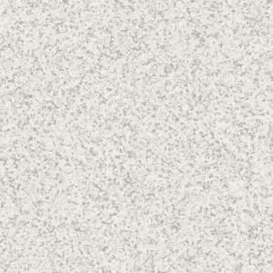 Linoleum Covor PVC Tarkett Pardoseala antiderapanta PRIMO SAFE.T - Primo LIGHT COOL BEIGE 0796