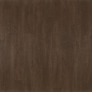 Linoleum Covor PVC Tarkett Pardoseala antiderapanta SAFETRED DESIGN - Traditional Oak DARK