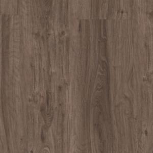 Linoleum Covor PVC Tarkett Pardoseala LVT iD Click Ultimate 55-70 & 55-70 PLUS - English Oak HAZEL