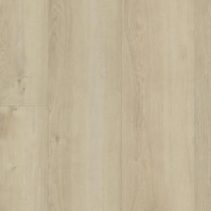 Linoleum Covor PVC Tarkett Pardoseala LVT iD Click Ultimate 55-70 & 55-70 PLUS - Stylish Oak NATURAL