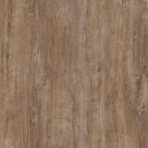Linoleum Covor PVC Tarkett Pardoseala LVT iD ESSENTIAL 30 - Country Oak BEIGE
