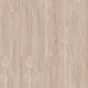Linoleum Covor PVC Tarkett Pardoseala LVT iD ESSENTIAL 30 - Smoked Oak WHITE