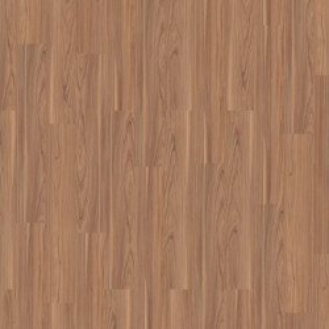 Linoleum Covor PVC Tarkett Pardoseala LVT iD ESSENTIAL 30 - Walnut LIGHT BROWN 9B