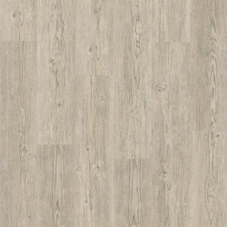 Linoleum Covor PVC Tarkett Pardoseala LVT iD INSPIRATION 40 - Brushed Pine LIGHT BROWN