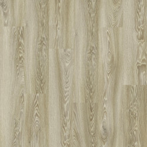 Linoleum Covor PVC Tarkett Pardoseala LVT iD INSPIRATION 40 - Modern Oak WHITE