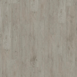 Linoleum Covor PVC Tarkett Pardoseala LVT iD INSPIRATION 55 & 55 PLUS - Legacy Pine MEDIUM GREY