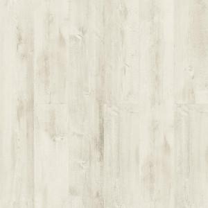 Linoleum Covor PVC Tarkett Pardoseala LVT iD INSPIRATION 55 & 55 PLUS - Pallet Pine WHITE