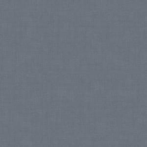 Linoleum Covor PVC Tarkett Pardoseala LVT iD INSPIRATION 55 & 55 PLUS - Tisse BLUE