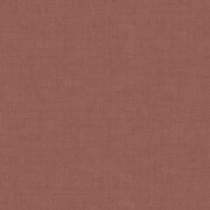 Linoleum Covor PVC Tarkett Pardoseala LVT iD INSPIRATION 70 & 70 PLUS - Tisse RED