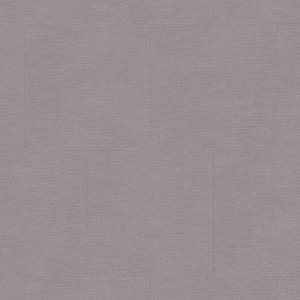 Linoleum Covor PVC Tarkett Pardoseala LVT iD INSPIRATION 70 & 70 PLUS - Twine PURPLE